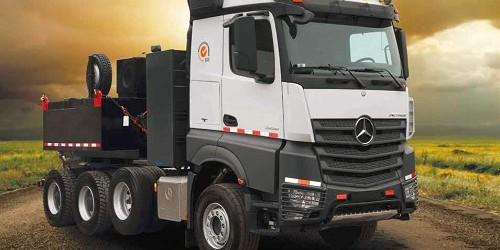New-Actros-500x250