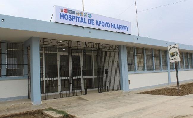 antamina-firma-convenio-para-construir-nuevo-hospital-de-huarmey