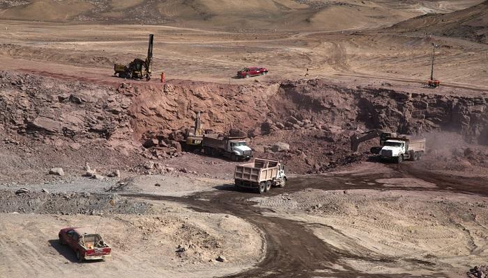 besco-duplicara-venta-inmobiliaria-al-2020-y-retoma-apuesta-por-mineria