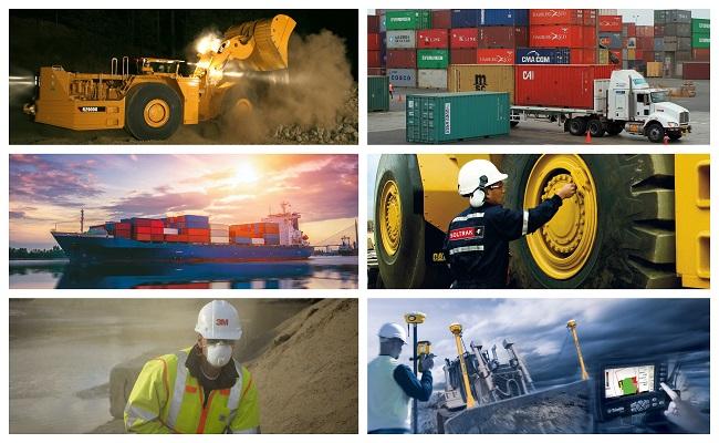 empresas-ferreycorp-presentaran-oferta-lider-mineria-expomina-2018