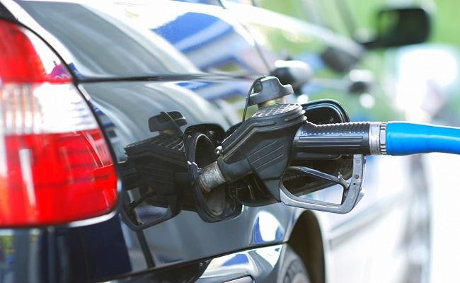 expomina-black-energy-estima-copar-el-10-del-mercado-diesel-en-peru