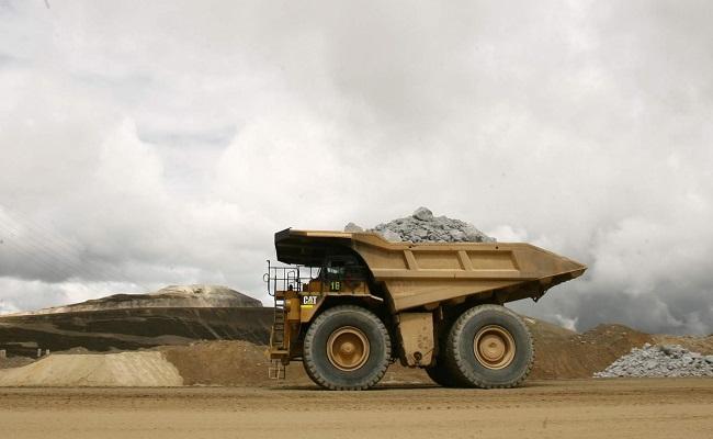 fundidora-coreana-comprara-mas-de-500-mil-toneladas-de-cobre-de-mina-justa