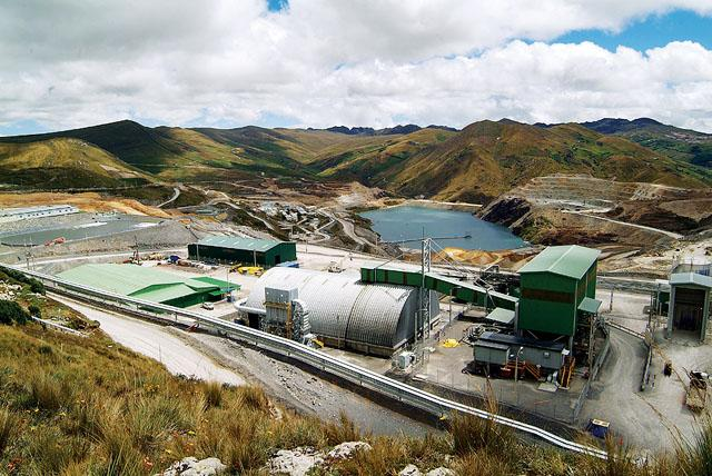 gold-fields-invertiria-us240-millones-para-ampliar-vida-de-cerro-corona