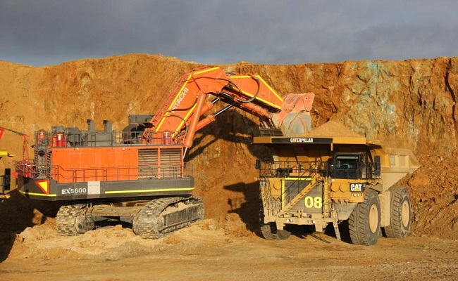 inversion-minera-ascendio-us-400-millones-en-julio