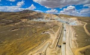 mem-crea-comites-minero-energeticos-para-el-desarrollo-de-proyectos