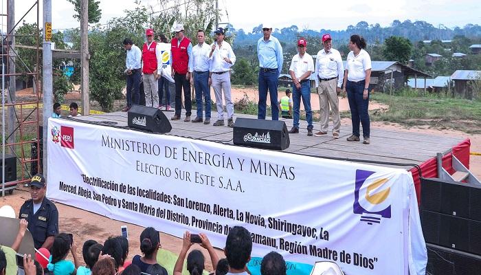 mem-lleva-electricidad-pobladores-ocho-localidades-provincia-tahuamanu-madre-dios