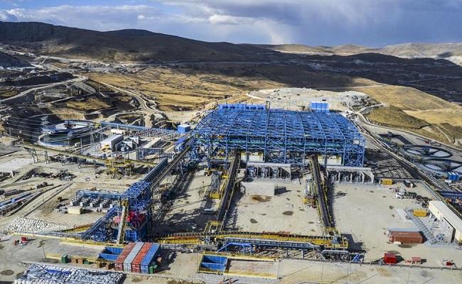 por-esta-razon-las-bambas-reduciria-su-produccion-a-395-mil-toneladas-en-2018