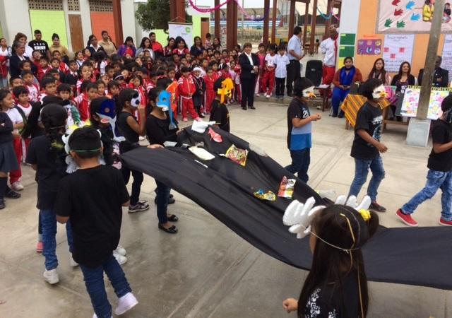 programa-de-camisea-beneficia-a-mas-de-7800-estudiantes-de-pisco
