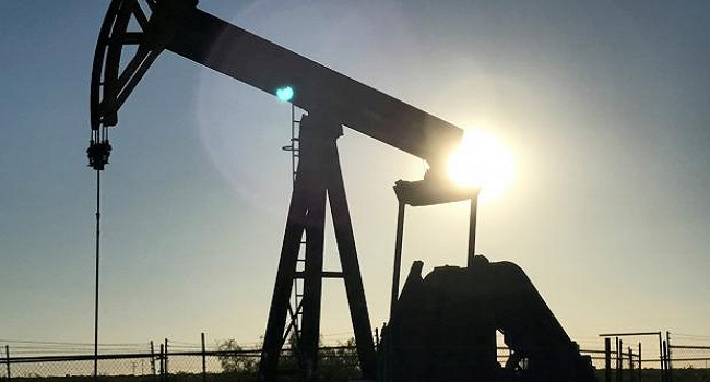 snmpe-aprobacion-loh-permitira-reactivar-produccion-4500-pozos-petroleros