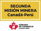 CÁMARA DE CANADÁ EN PERÚ