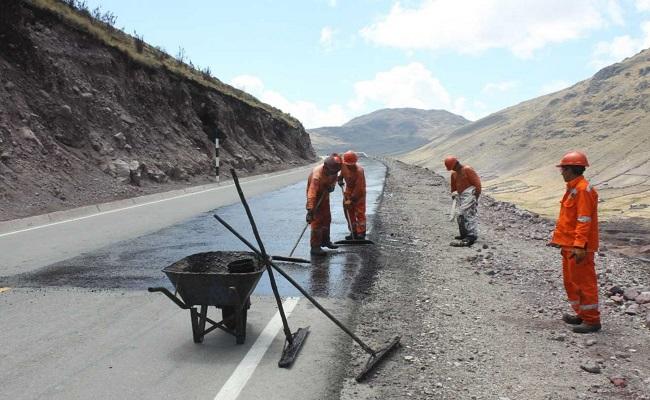 ancash-recibe-mas-2-millones-soles-reconstruir-cuatro-tramos-carretera