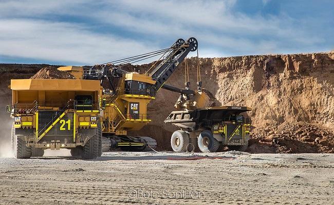 burocracia-y-conflictos-afectan-inversion-minera-de-usd-58500-mlls