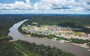 camisea-garantiza-atencion-totalidad-mercado-interno-gas-natural