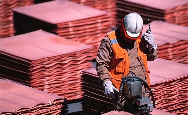 china-compro-13-pct-y-581-pct-mas-de-cobre-y-zinc-peruano