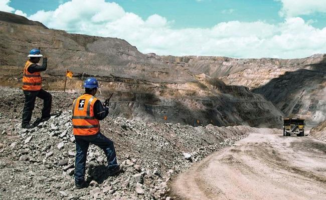 conoce-a-los-actores-de-la-mesa-ejecutiva-que-impulsara-mineria-y-energia-en-peru