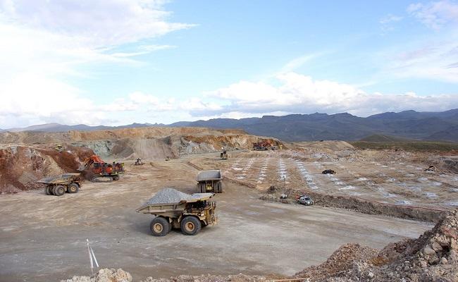 en-alemania-se-analizara-el-futuro-de-la-mineria-peruana