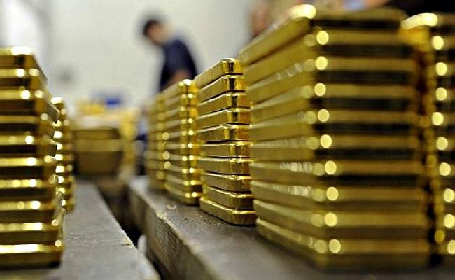 exportacion-de-oro-peruano-baja-18-pct-en-agosto