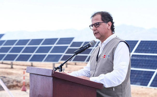 francisco-ismodes-sera-el-vicepresidente-de-la-alianza-solar-internacional