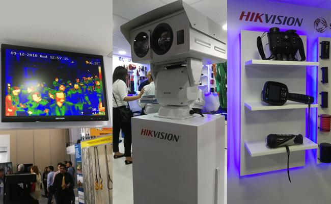hikvision-mostro-productos-para-seguridad-perimetral-y-fronteriza-en-expomina