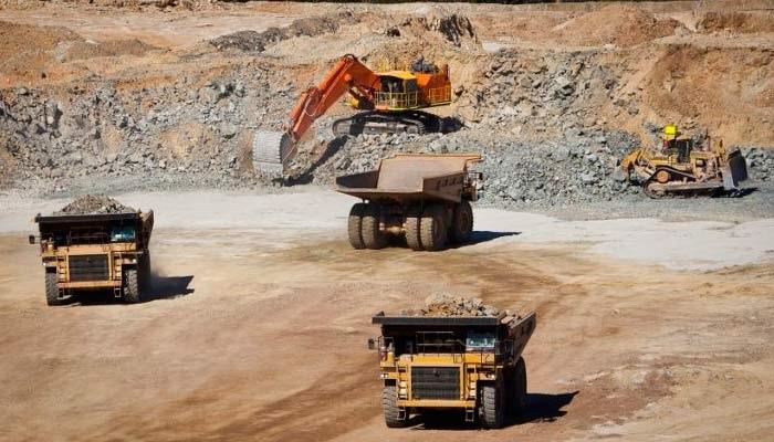 ica-capta-mas-16-por-ciento-inversiones-mineras-agosto