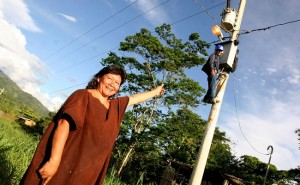 invertiran-497-millones-de-soles-en-electrificacion-rural