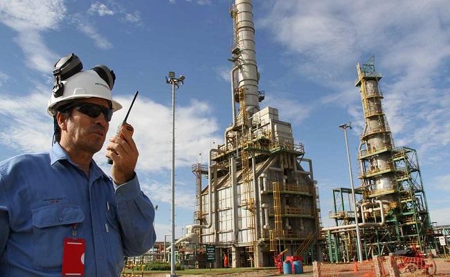 ley-de-hidrocarburos-usd-6600-mlls-de-inversion-y-2000-puestos-laborales