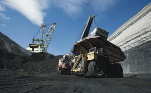 mina-escondida-aumento-en-10-pct-su-produccion-en-tercer-trimestre