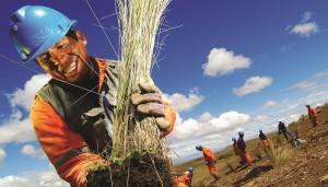 mineras-y-comunidades-socios-en-responsabilidad-social