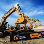 nueva-generacion-excavadoras-cat-serie-next-gen-llego-peru