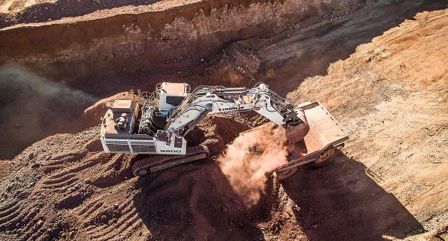 nuevas-r-9200-llegan-operar-en-mina-nueva-victoria-de-sqm