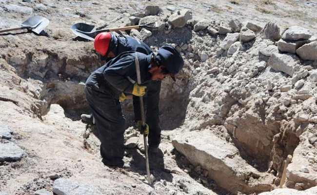 plateau-invertira-4-5-millones-para-explorar-macusani