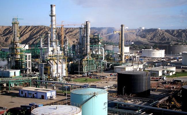 snmpe-nueva-loh-garantizara-el-futuro-de-la-refineria-talara