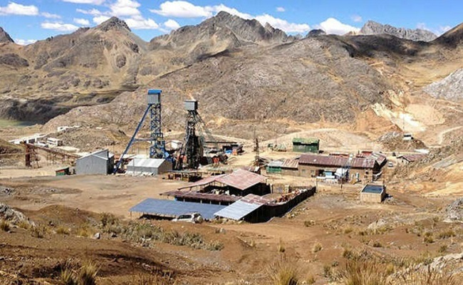 sube-produccion-de-zinc-cobre-plata-y-oro-en-yauricocha