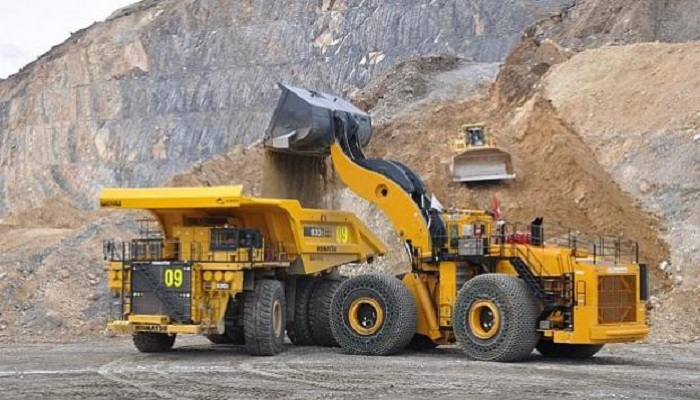 unidades-mineras-produccion-ocupan-solo-dos-por-ciento-territorio-cajamarca