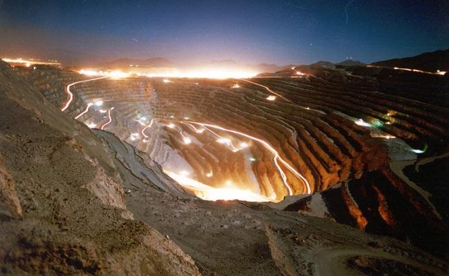 1437-mw-de-energia-necesitaran-los-nuevos-proyectos-mineros