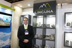 Miguel-Sanchez-Lincuna-114