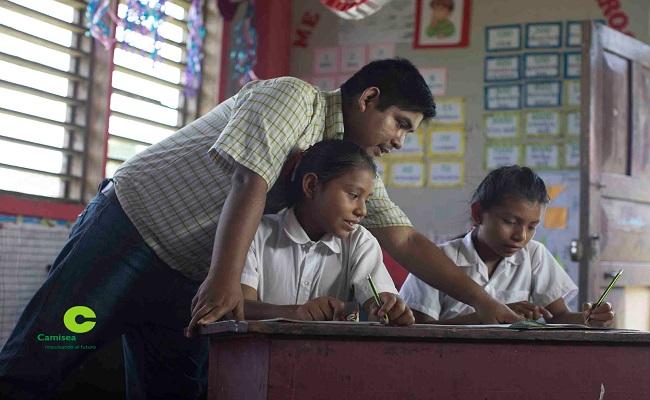 camisea-invierte-5-millones-soles-programa-educativo-bajo-urubamba