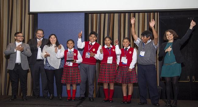 colegio-espinar-gana-concurso-innovacion-soluciones-futuro-samsung