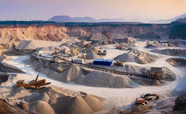 comite-minero-energetico-busca-resolver-trabas-en-proyectos