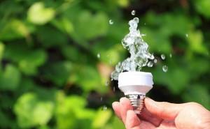 energia-agua-biodiversidad-desarrollo-sostenible