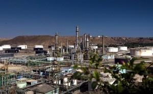 mem-obras-en-refineria-talara-marchan-al-70-pct