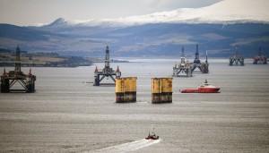 mercado-petrolero-registraria-superavit-2019-retroceso-demanda