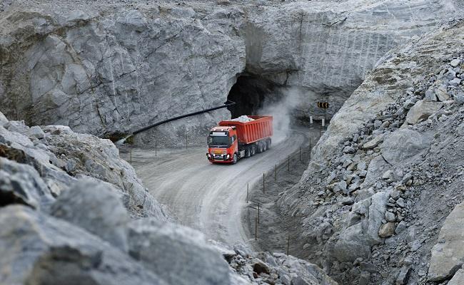 mina-en-noruega-usara-camiones-autonomos-de-volvo