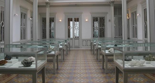 museo-minerales-andres-del-castillo-cumple-una-decada-riqueza-mineral-peru