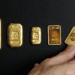 oro-cae-ante-fortalecimiento-del-dolar