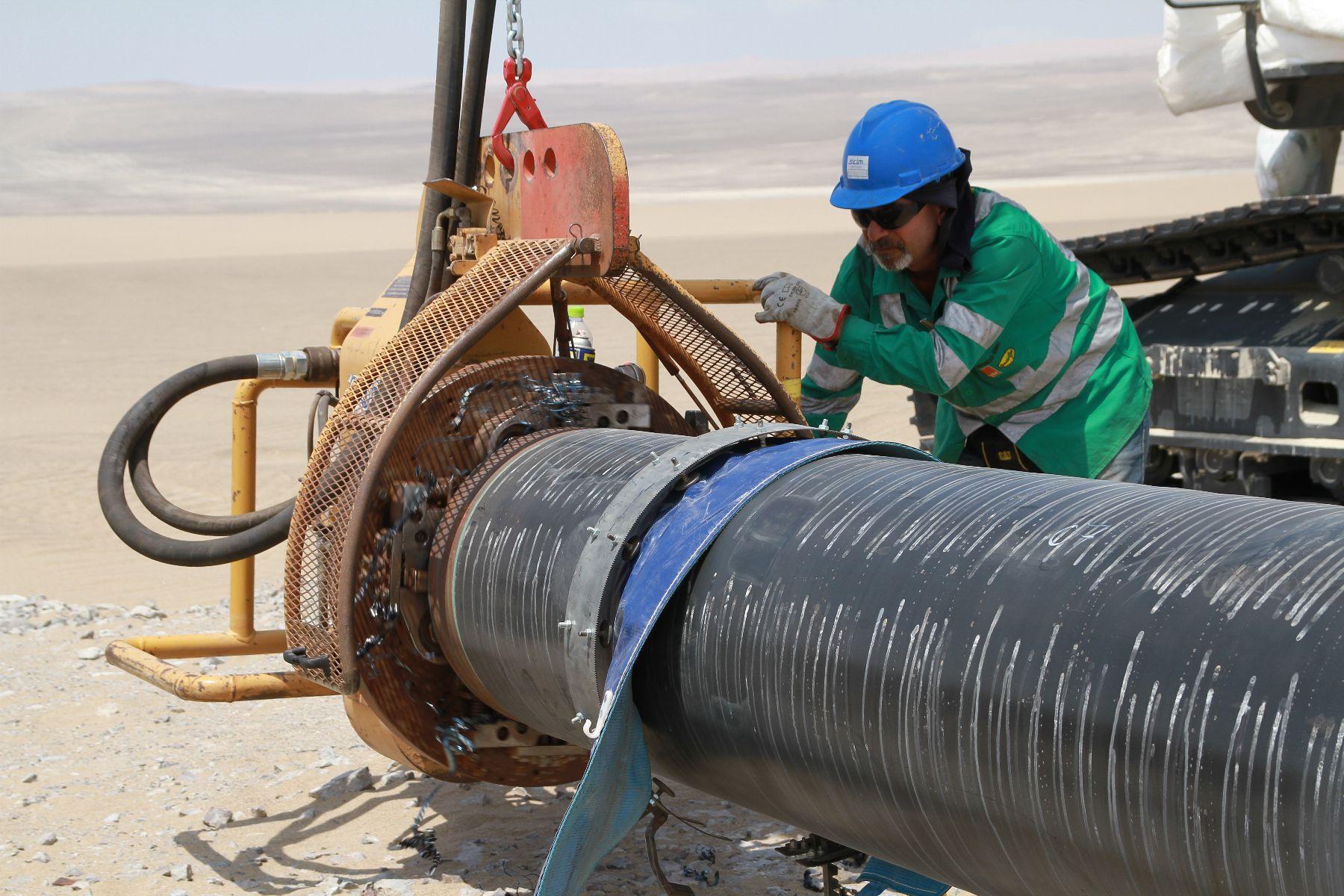paralizacion-del-gasoducto-sur-afectara-costos-de-la-mineria