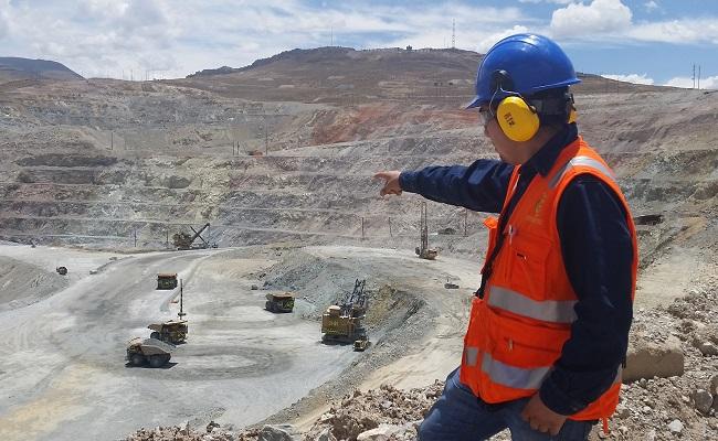 peru-entre-los-paises-que-aportan-valor-a-la-mineria