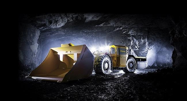 peru-segundo-mercado-nivel-global-los-equipos-bateria-mineria-subterranea-epiroc