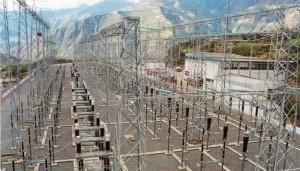 produccion-electricidad-incrementa-tres-por-ciento-noveno-mes