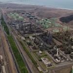 repsol-inaugura-refineria-la-pampilla-produccion-combustible-bajo-azufre